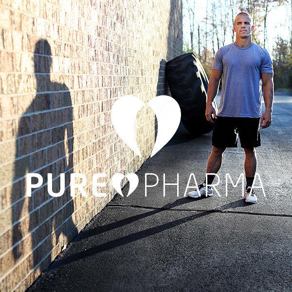 brand-purepharma-thumb