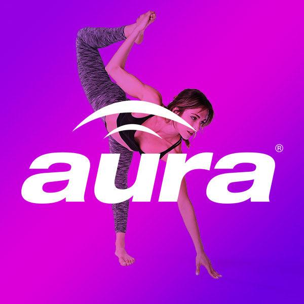 brand-aura-thumb